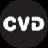 logo-cvd1